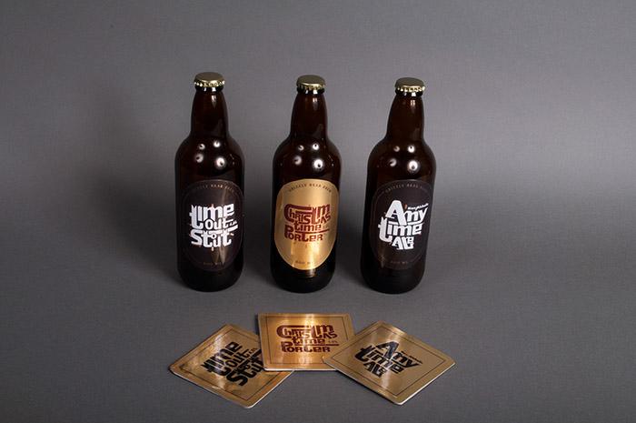 Grizzly Bear Brew2