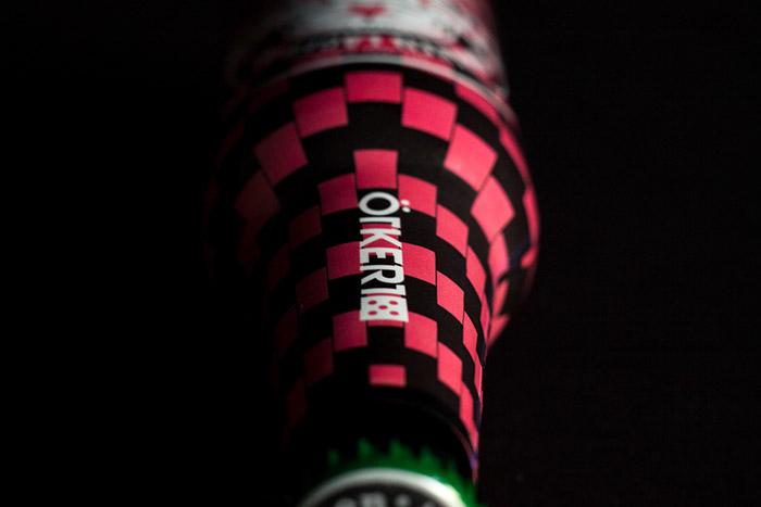 Heineken6