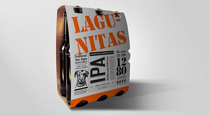 Lagunitas5