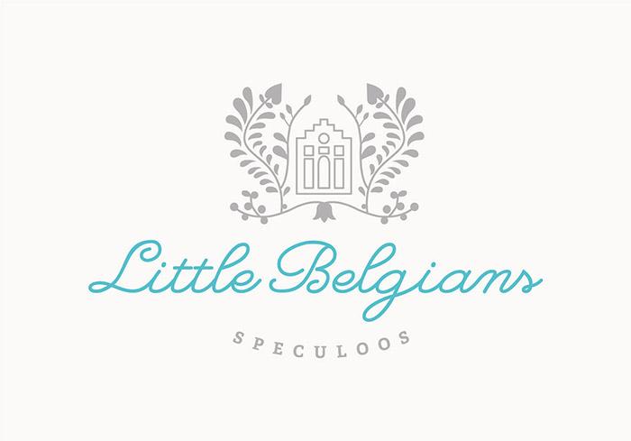 Little Belgians3