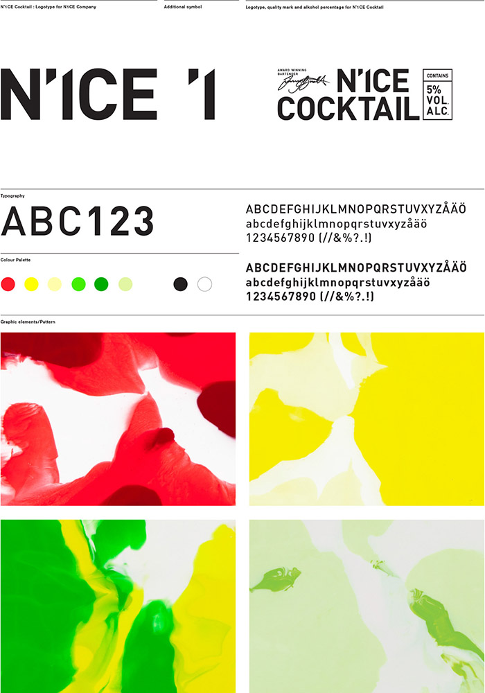 N'1CE Cocktail2