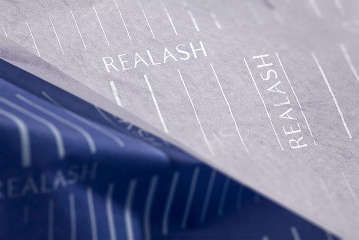 Realash19