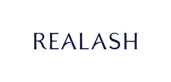 Realash2
