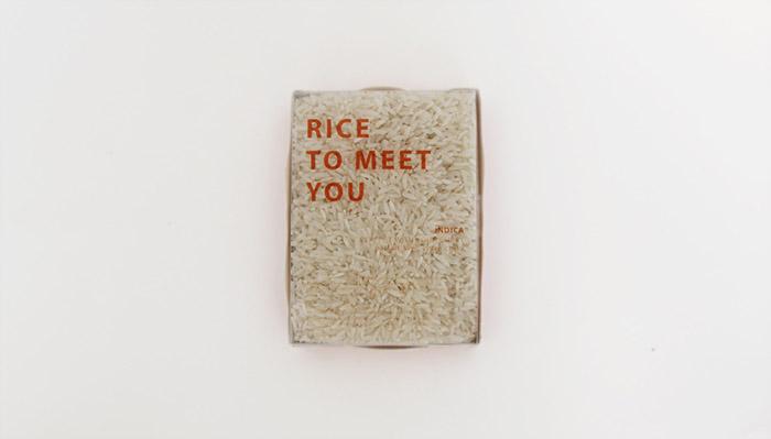 Rice to Meet You2