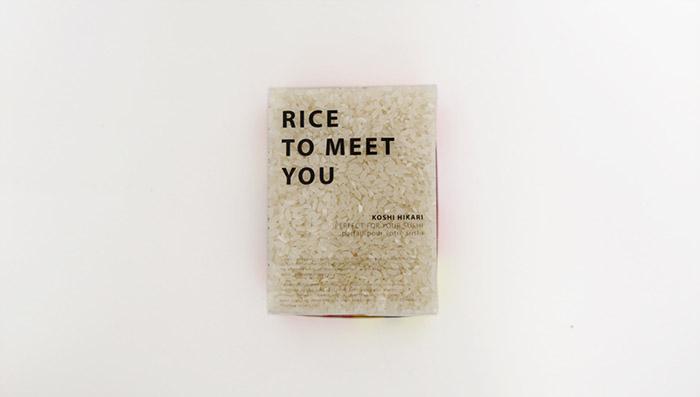 Rice to Meet You3