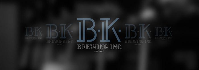 Brewing4