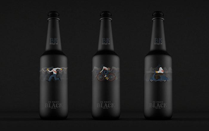 Brewing6