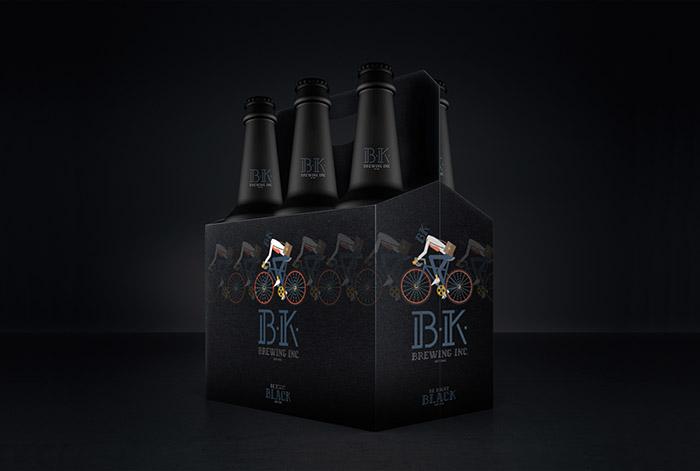 Brewing8
