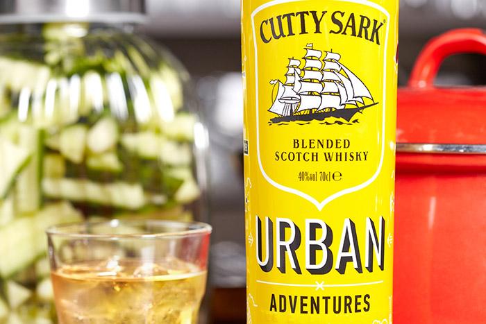 Cutty Sark Retro Limited Edition4