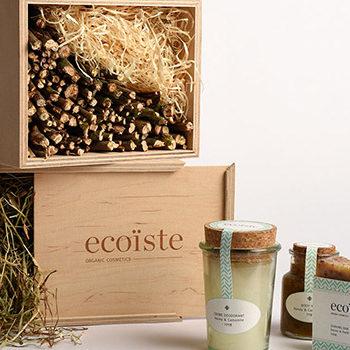 Ecoiste