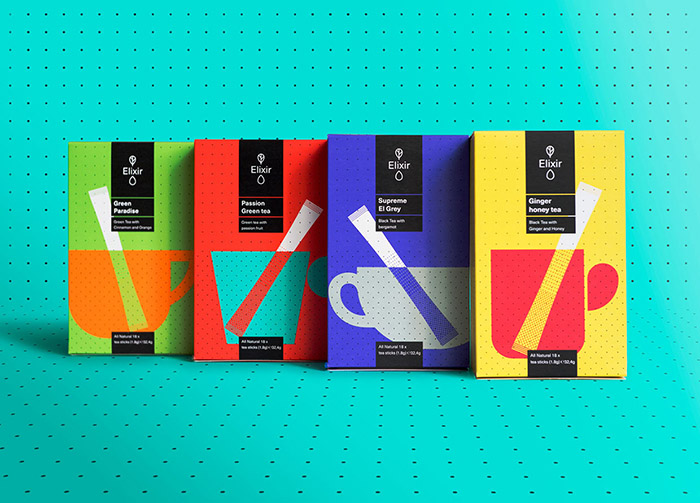 Elixir Tea3