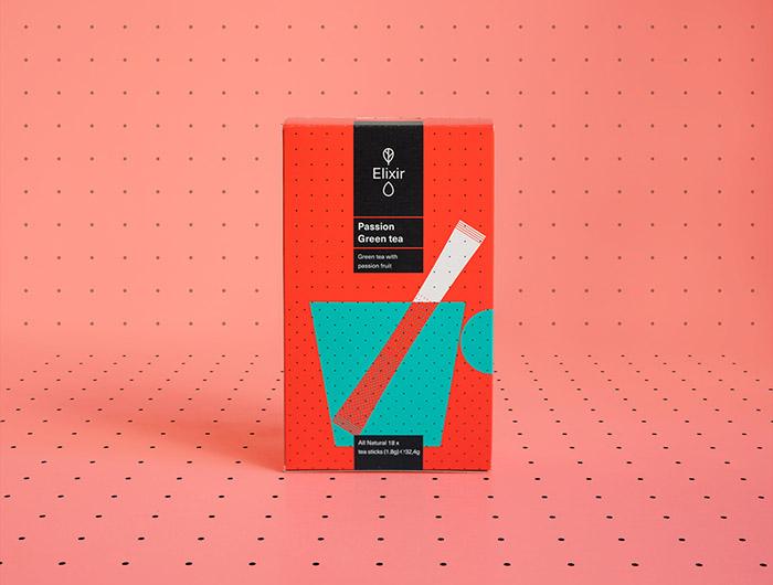 Elixir Tea5