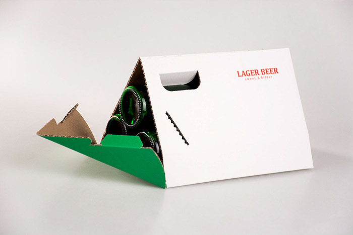 Lager17