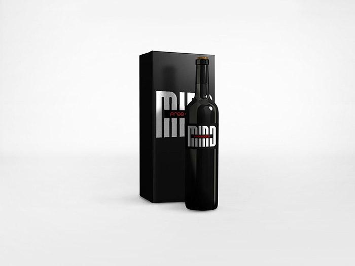 Mindfree state wine2