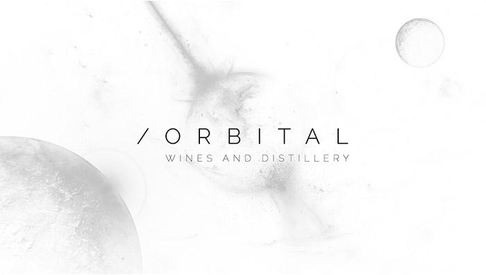 Orbital Wines