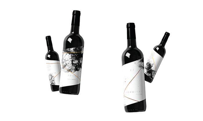 Orbital Wines5