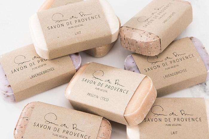 Savon de Provence8