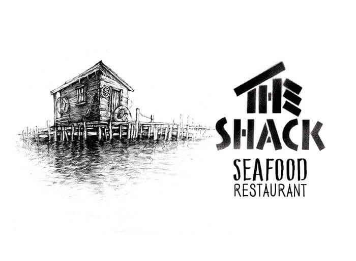 The Shack29