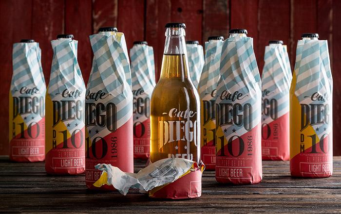 cafe_diego_beer_bottle_1