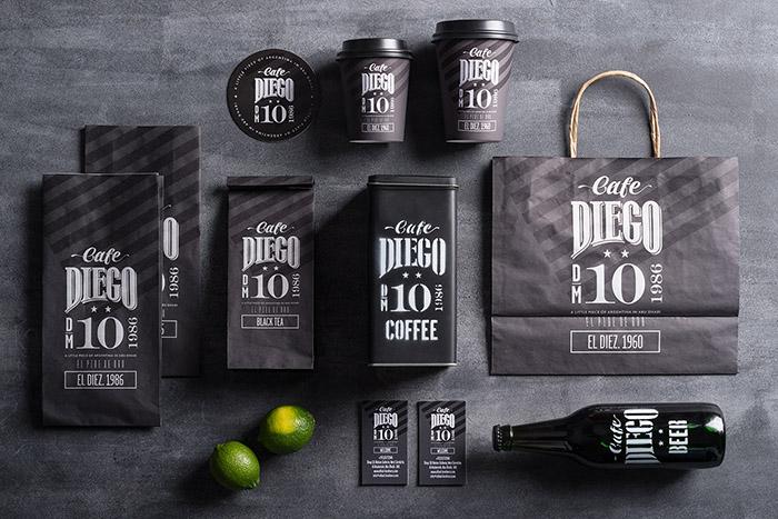 cafe_diego_black_1