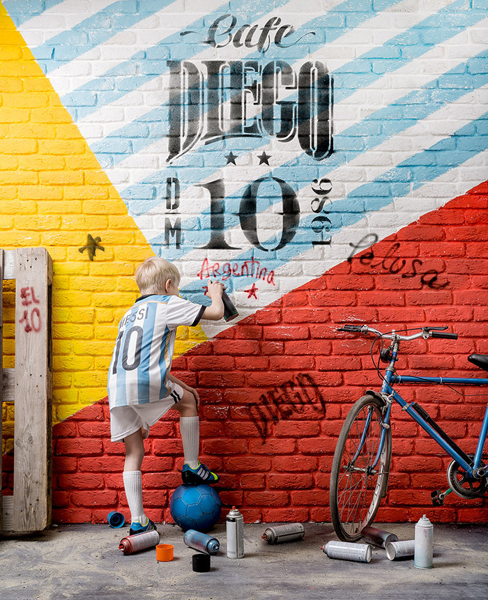 cafe_diego_football_player_2