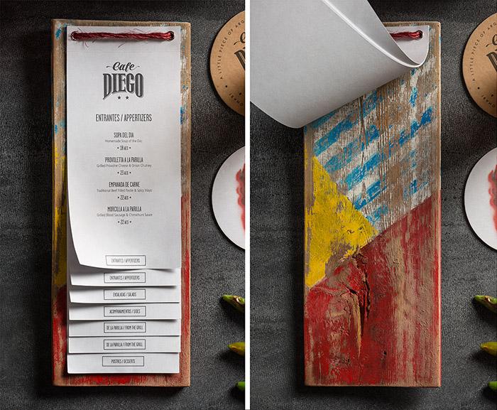 cafe_diego_menu