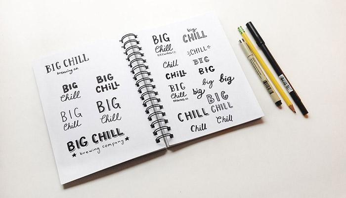 Big Chill7