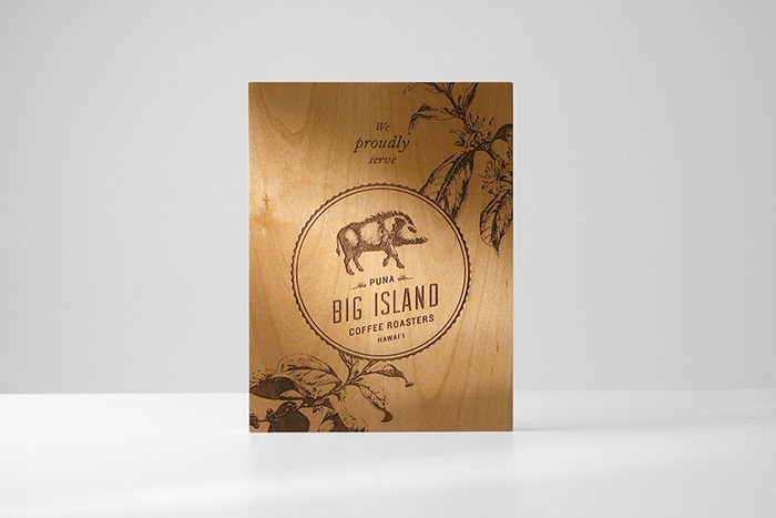Big Island Coffee4