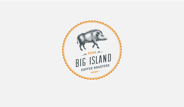 Big Island Coffee7