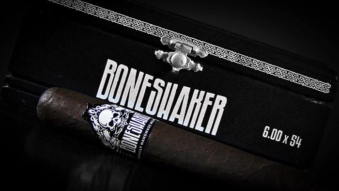 Boneshaker2