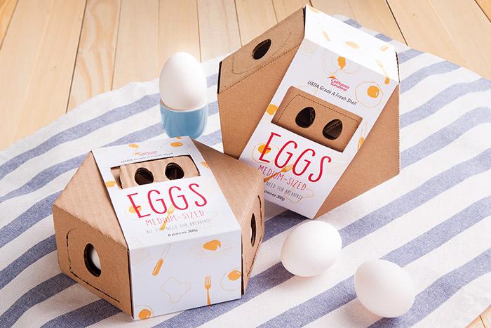 Breakfast Game10