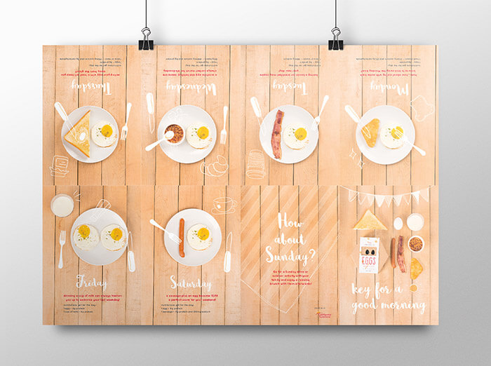 Breakfast Game17