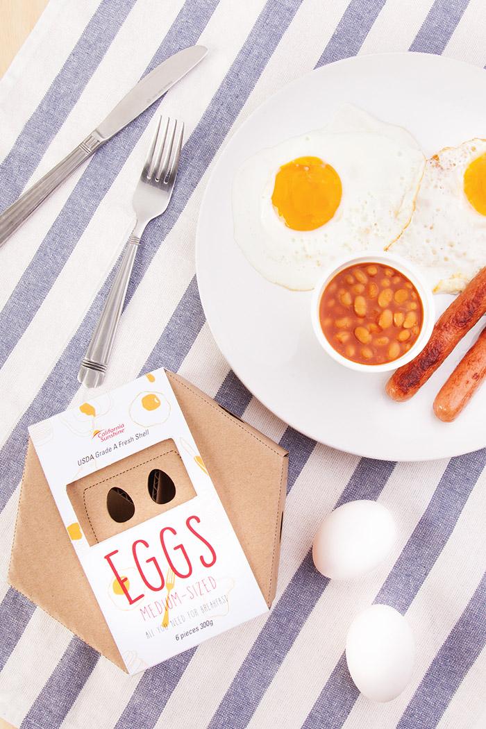 Breakfast Game8