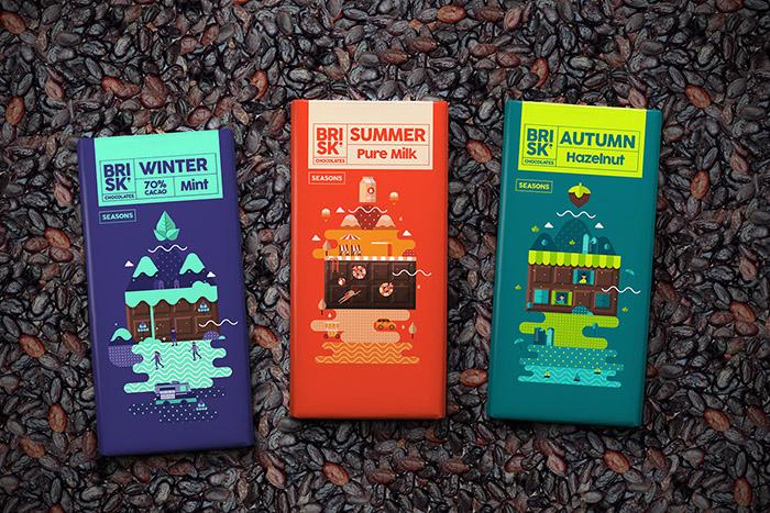 Brisk Chocolates6