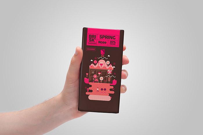 Brisk Chocolates7