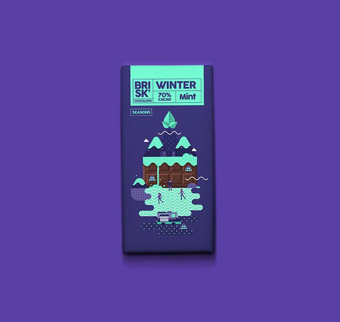 Brisk Chocolates8