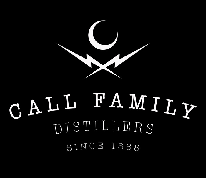 Call Family