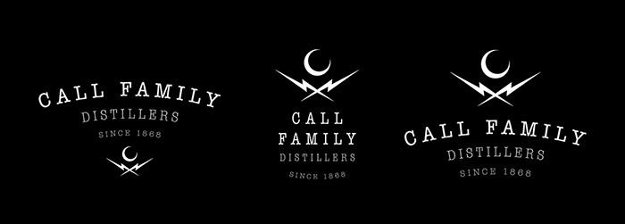 call-family-final-logo-all-three