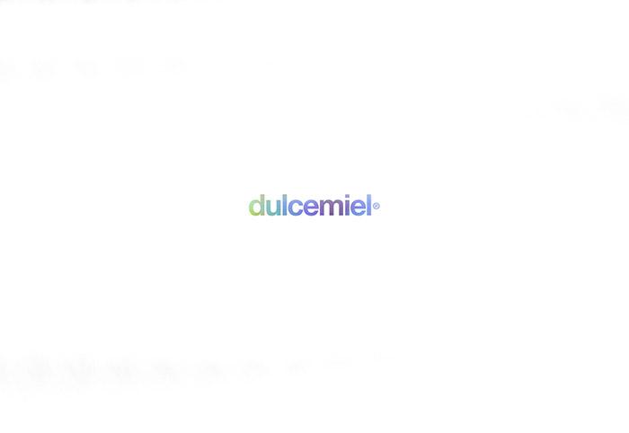 Dulcemiel12