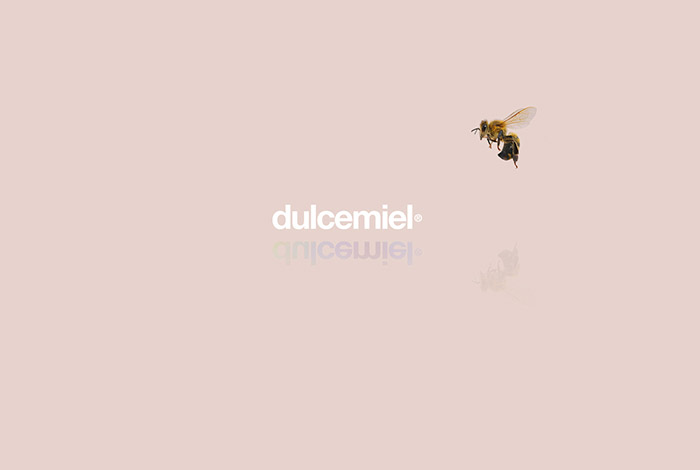 Dulcemiel2