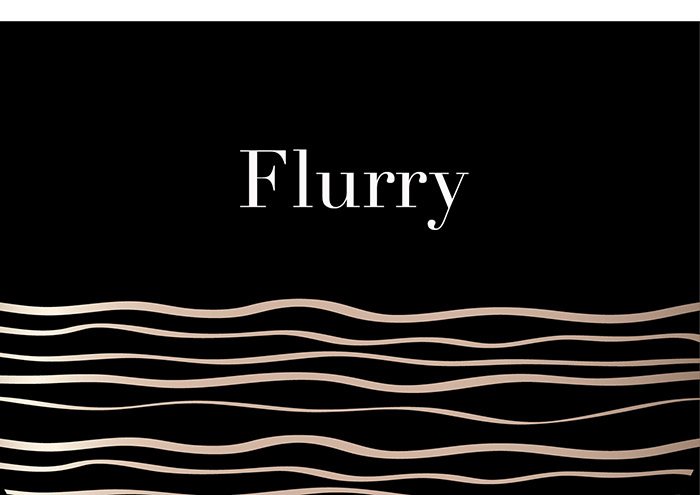 Flurry wine2
