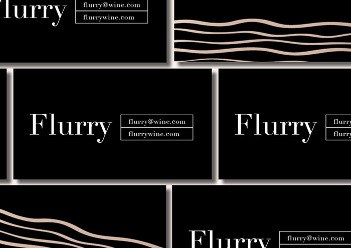Flurry wine4