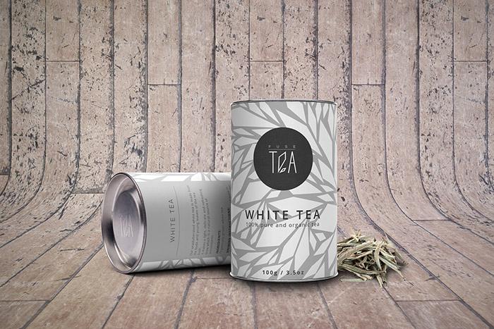 Fuse Tea2