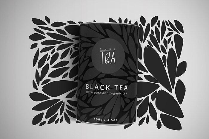 Fuse Tea4