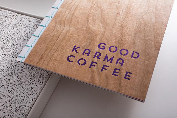 GOOD KARMA5