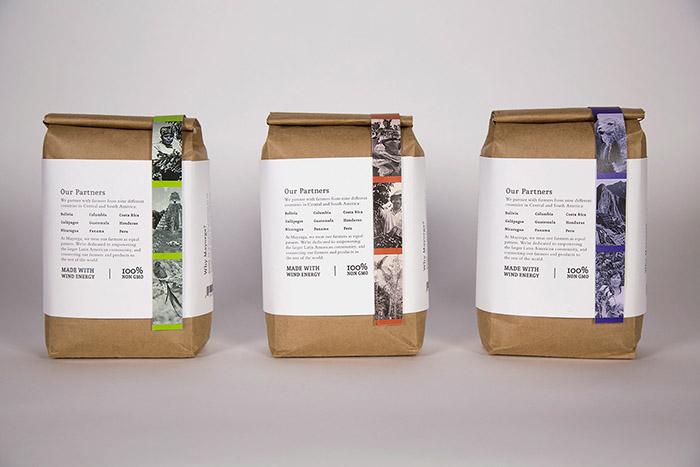 Mayorga Coffee2