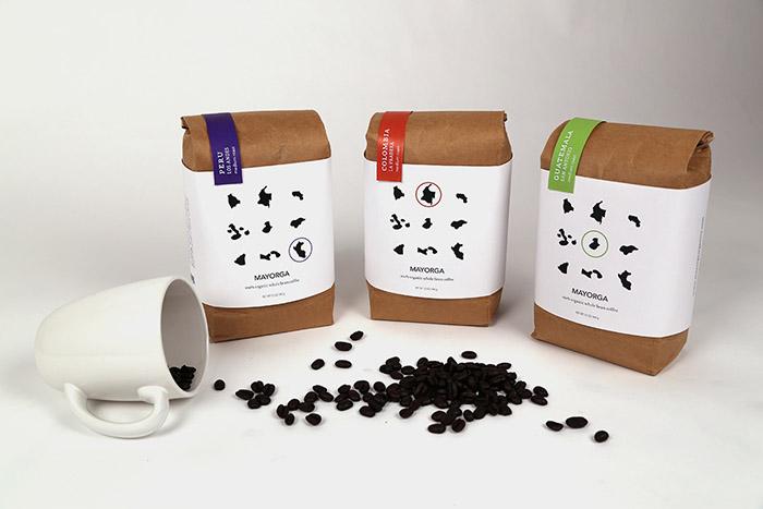 Mayorga Coffee8