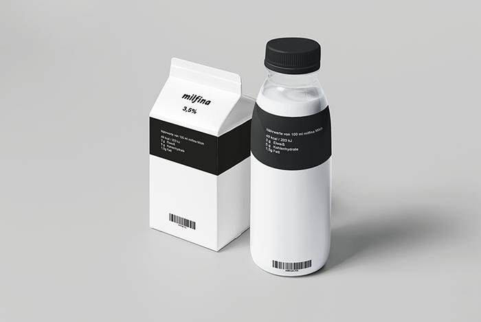 Milfina Milk4