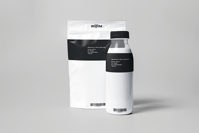 Milfina Milk8