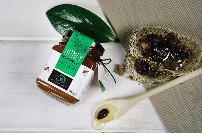 Nuts 4 Honey10